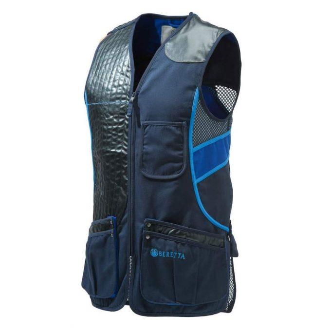 Beretta Gilet Sporting Vest
