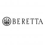 Beretta Shooting Vest Logo