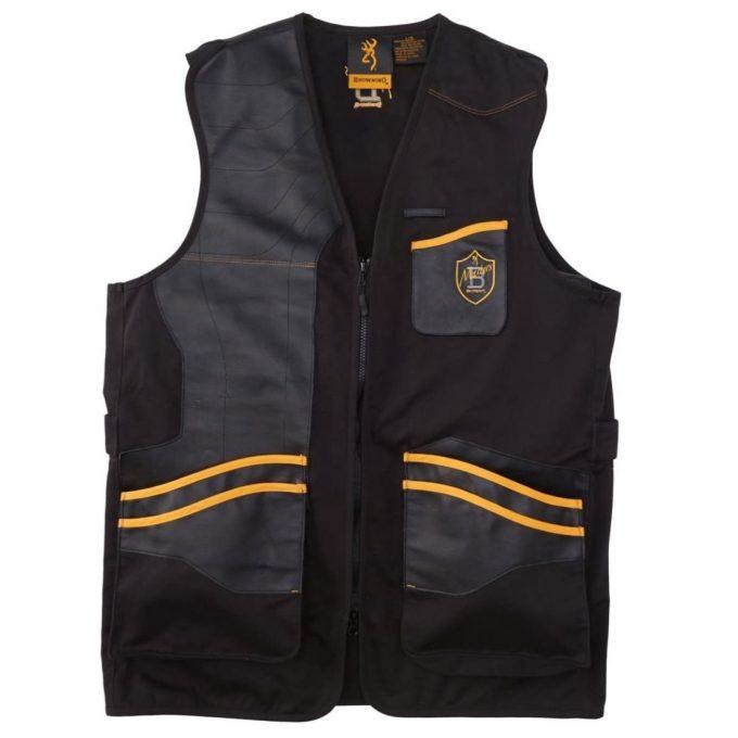 Browning Masters 2 Skeet Vest